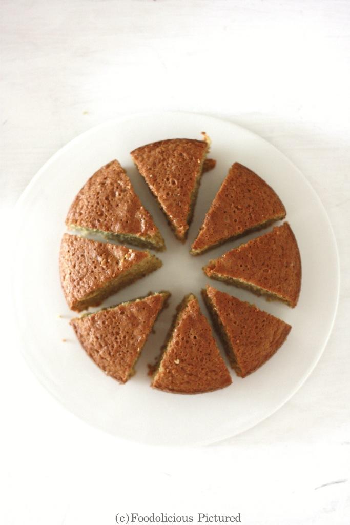 pista cake 5-001