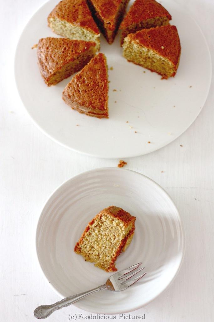 pista cake 7-001