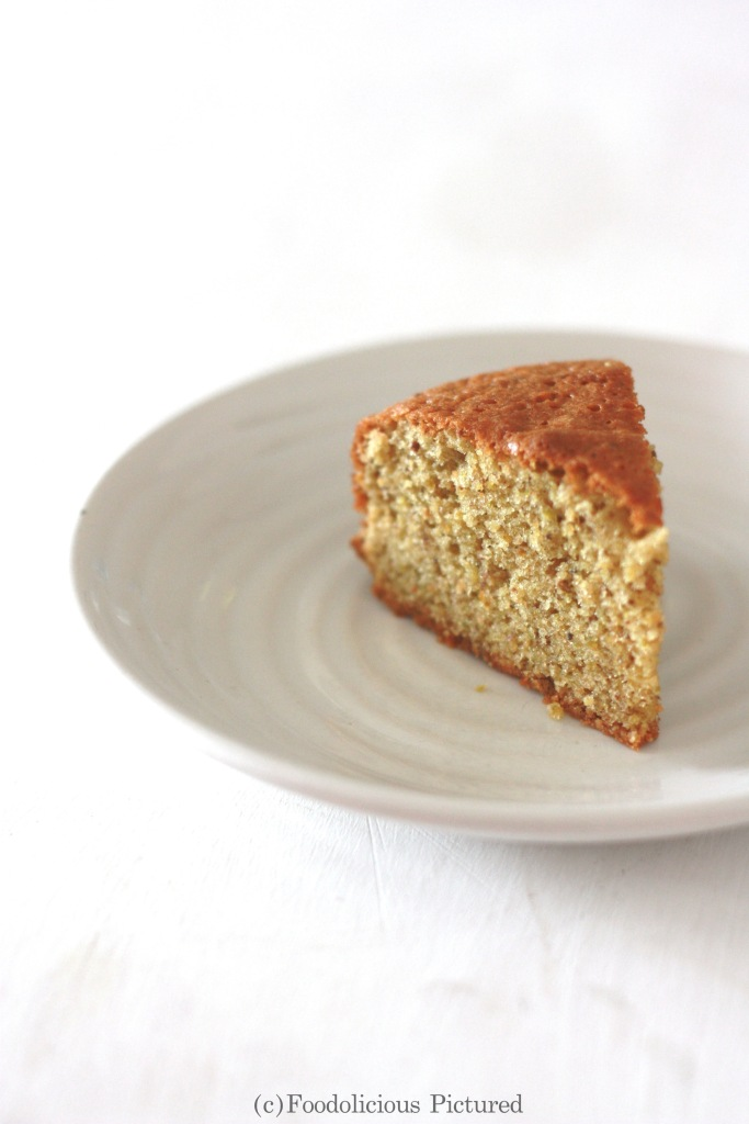 pista cake 8-001