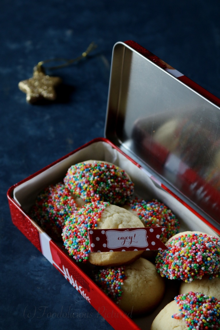 butter-n-rose-cookies-4