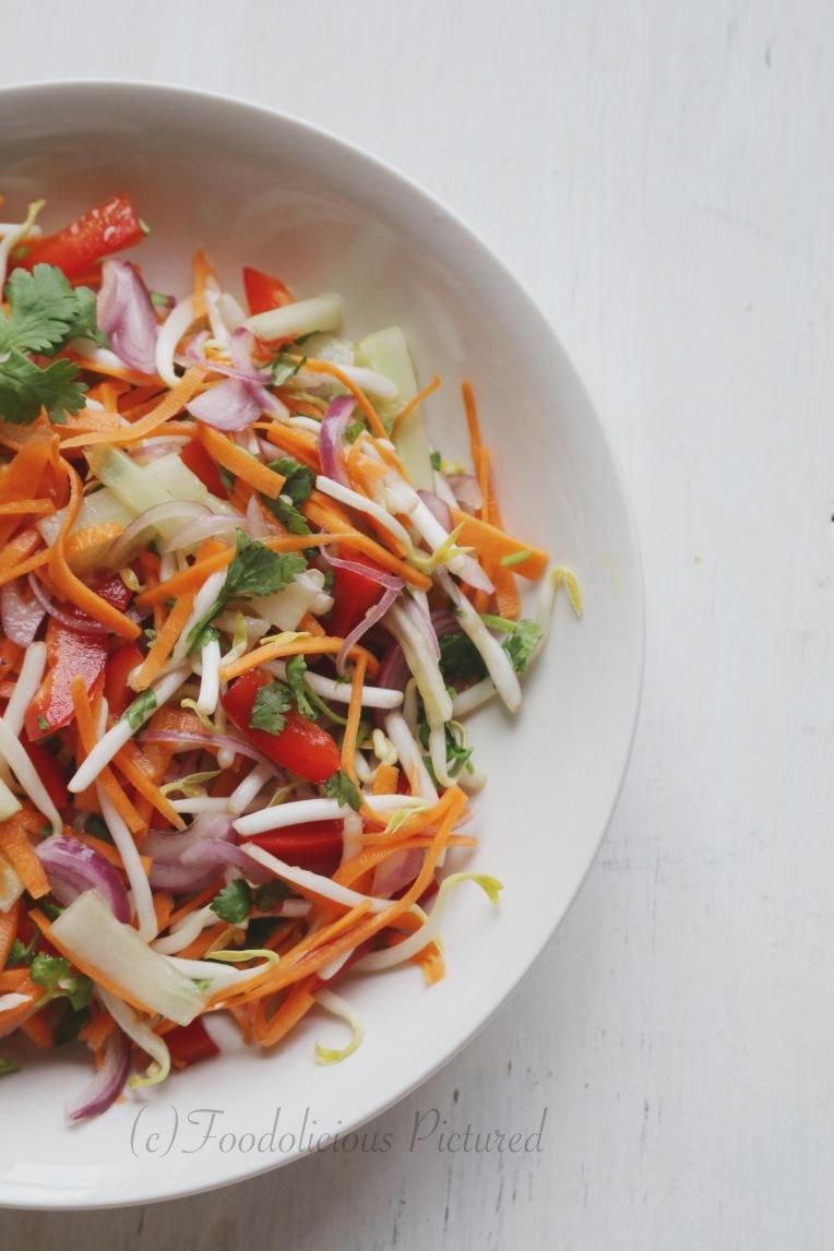 thai-salad01