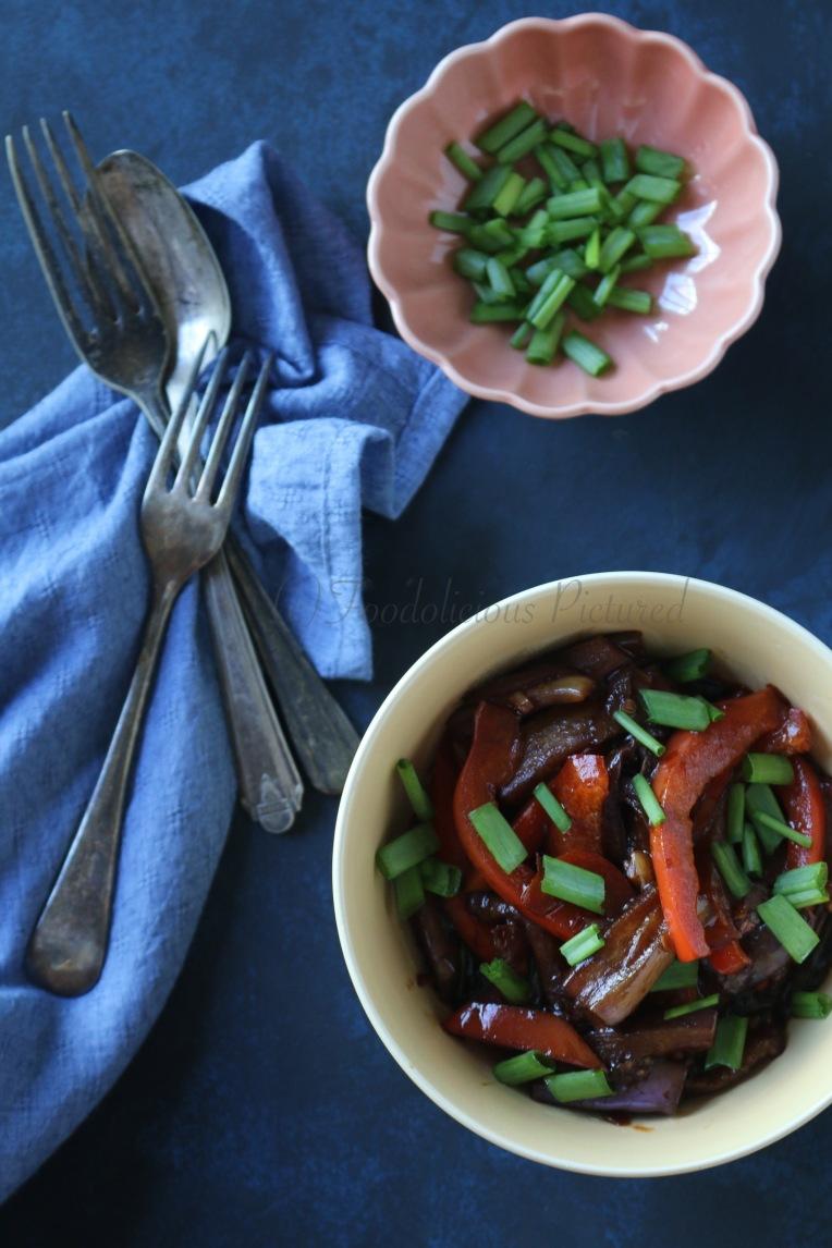 hotnsour-aubergine