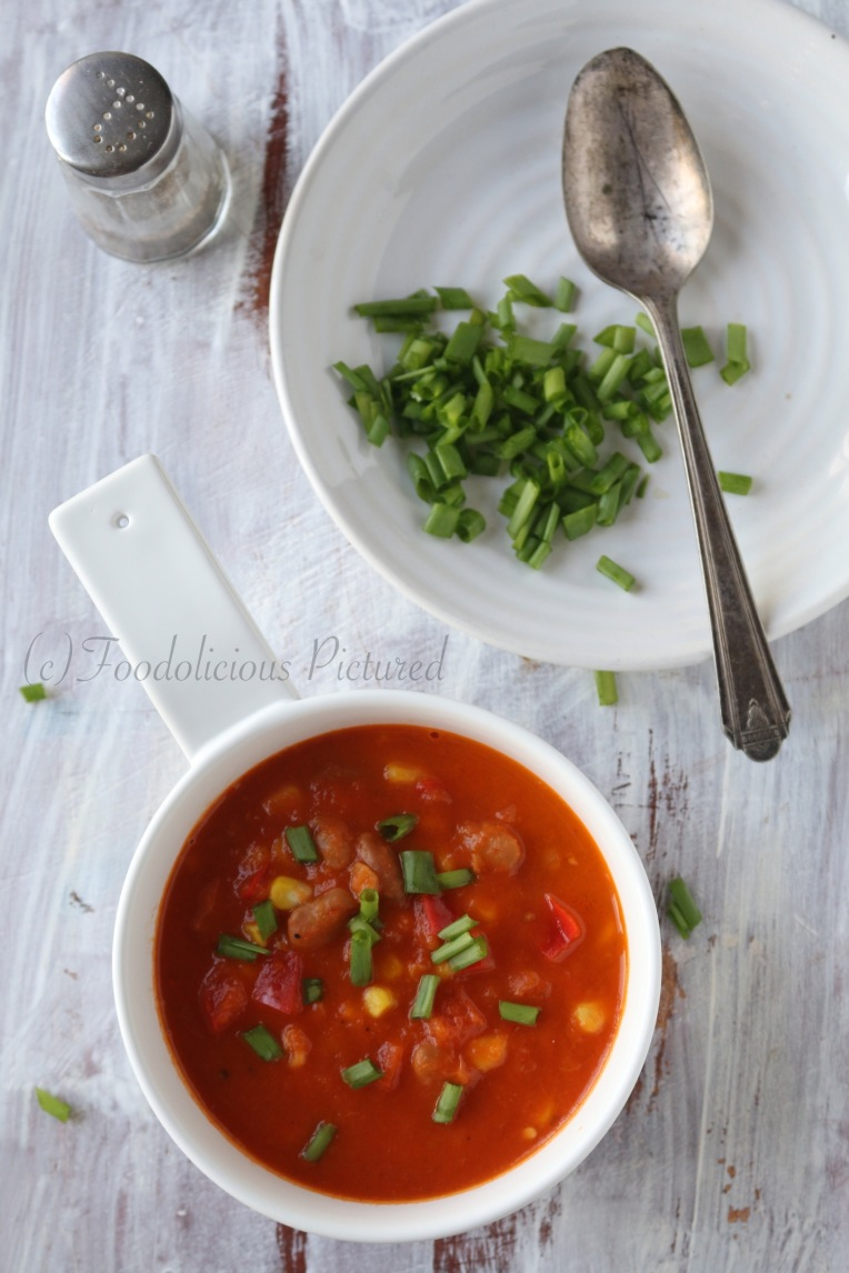 spicy-beans-and-corn-soup